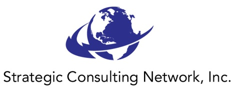 Strategic Consulting Network, Inc.