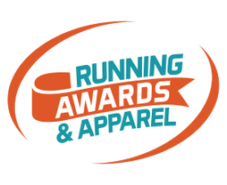 Running Awards and Apparel