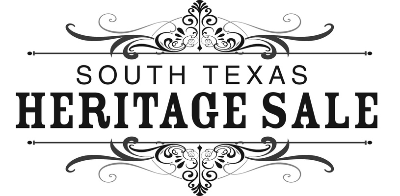 South Texas Santa Gertrudis Association
