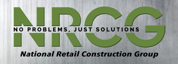 National Retail Construction Group, LLC
