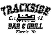 Waverly Keno Trackside Bar & Grill