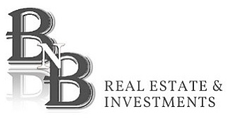 B and B Real Estate