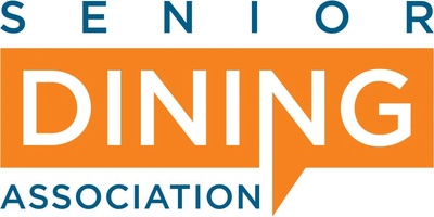 Senior Dining Association