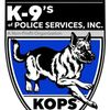 K-9's Of Police Services Inc.