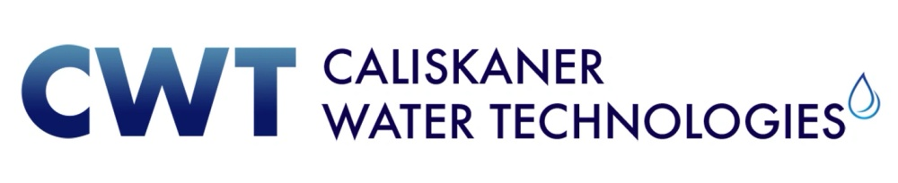 Caliskaner Water Technologies, Inc.