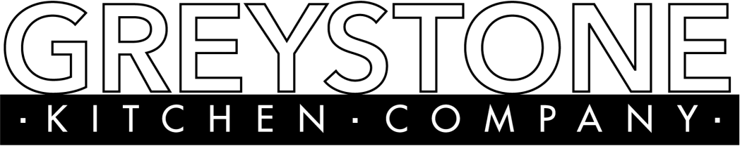 GREYSTONE KITCHEN COMPANY