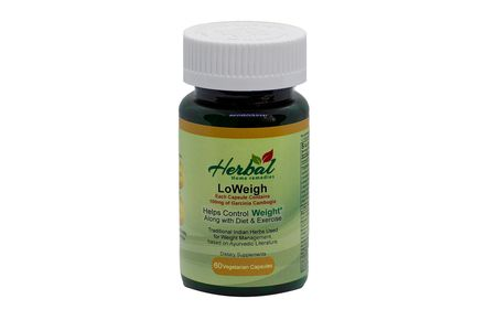 LoWeigh. Natural herbal weight loss vitamin and supplement to support weight loss.