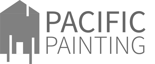 Pacific Painting
