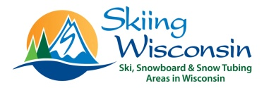 Skiing Wisconsin