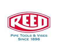 Reed - Pipe Tools and Vises