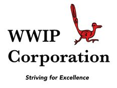 WWIP Corporation