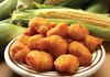 DAM Imagist | Fod Photography | Corn Nuggets