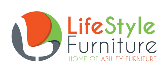 Lifestyle Furniture