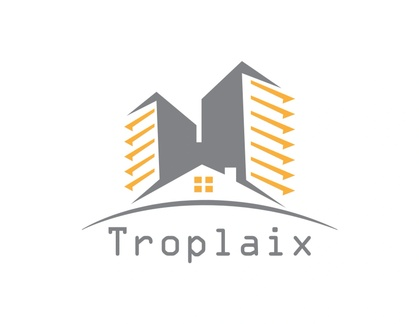 Troplaix LLC