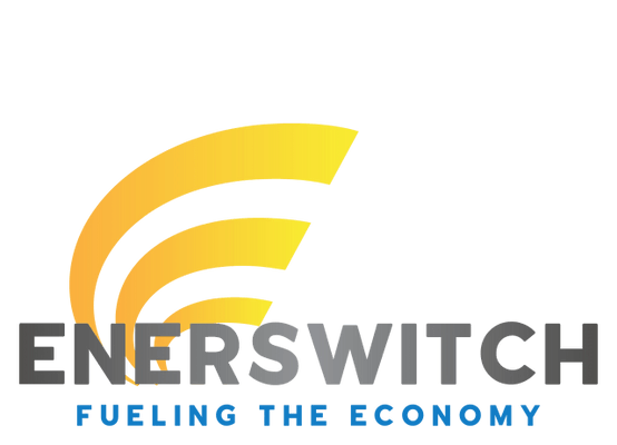 EnerSwitch
