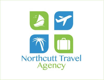Northcutt Travel Agency