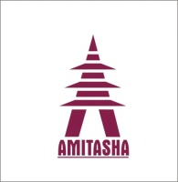 Amitasha Enterprises Pvt. Ltd.
