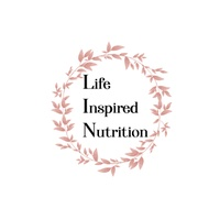 Life Inspired Nutrition