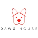 The Dawg House, LLC