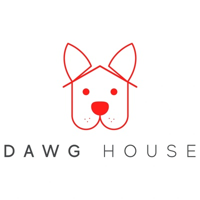 The Dawg House Of Gulfport