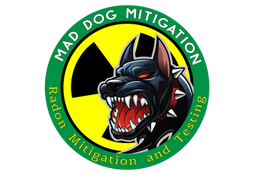 Mad Dog Mitigation