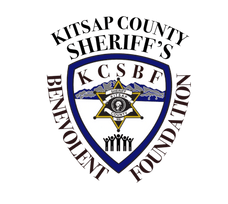 Kitsap County Sheriff's Benevolent Foundation