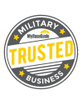 Mobile Car Detailing Military Discount Military Car Cleaning Auto Detailing