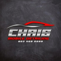 Chris Mobile Auto Detailing & Repair