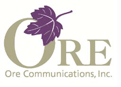 Ore Communications