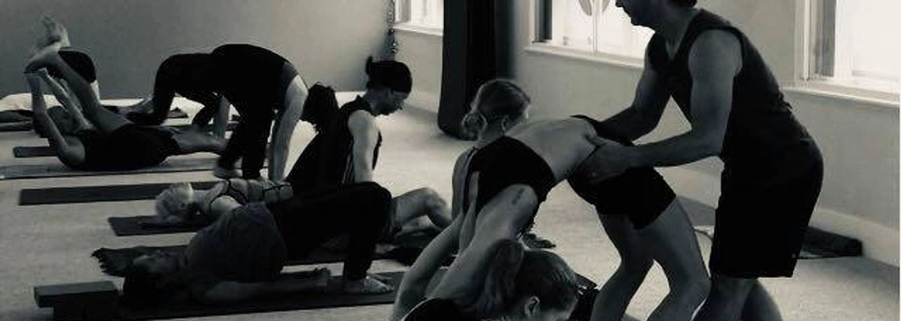 Ashtanga Immersion, Ashtanga immersion guildford, Yoga Guildford, Mysore Guildford, Guildford Yoga