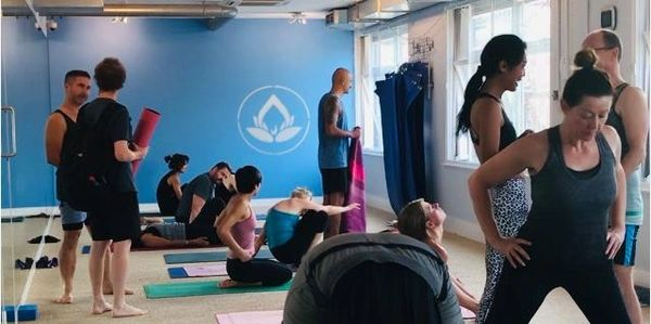Ashtanga Guildford, Mysore Guildford, Beginners yoga course, Beginners yoga, Yoga Guildford