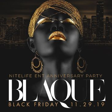 november 29th, amadeus night club, all black party