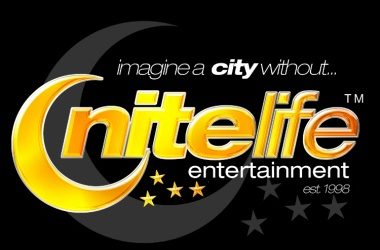 Nitelife Entertainment