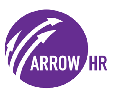 Arrow HR