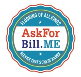 Ask For Bill