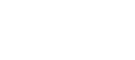 Coalition for Environment, Equity, and Resilience