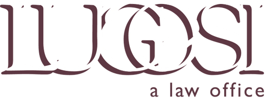 The Top Female-Owned Medical Malpractice Law Firm - Lugosi Law