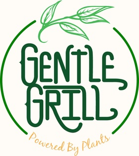 Gentle Grill