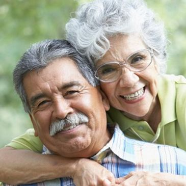 Seniors 60 & up receive 10% discount on home inspections at Allegiance Residential Inspections.