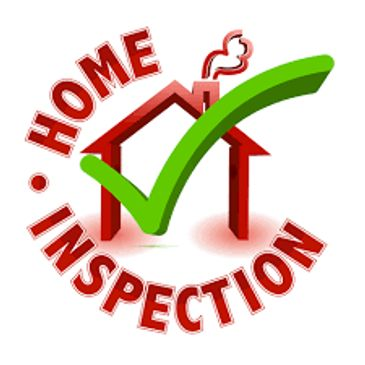 Fully licensed & Insured professional home & commercial inspectors at Allegiance Residential