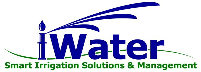 iWater, LLC Smart Irrigation Solutions & Management