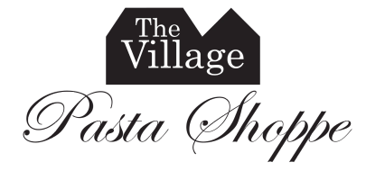 The Village Pasta Shoppe