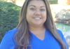Stephanie Gamboa - Office Manager