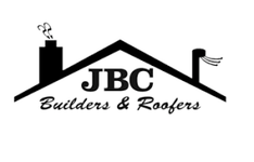 JBC Roofing