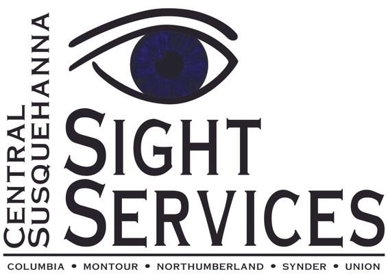 Central Susquehanna Sight Services