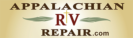 Appalachain RV - Parts, Sales & Service