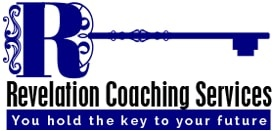 Revelation Coaching Services, LLC