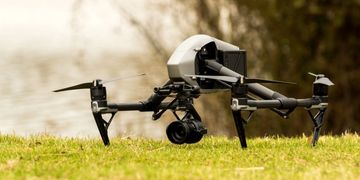 drone-services-inspire-dragonfly-aerosolutions