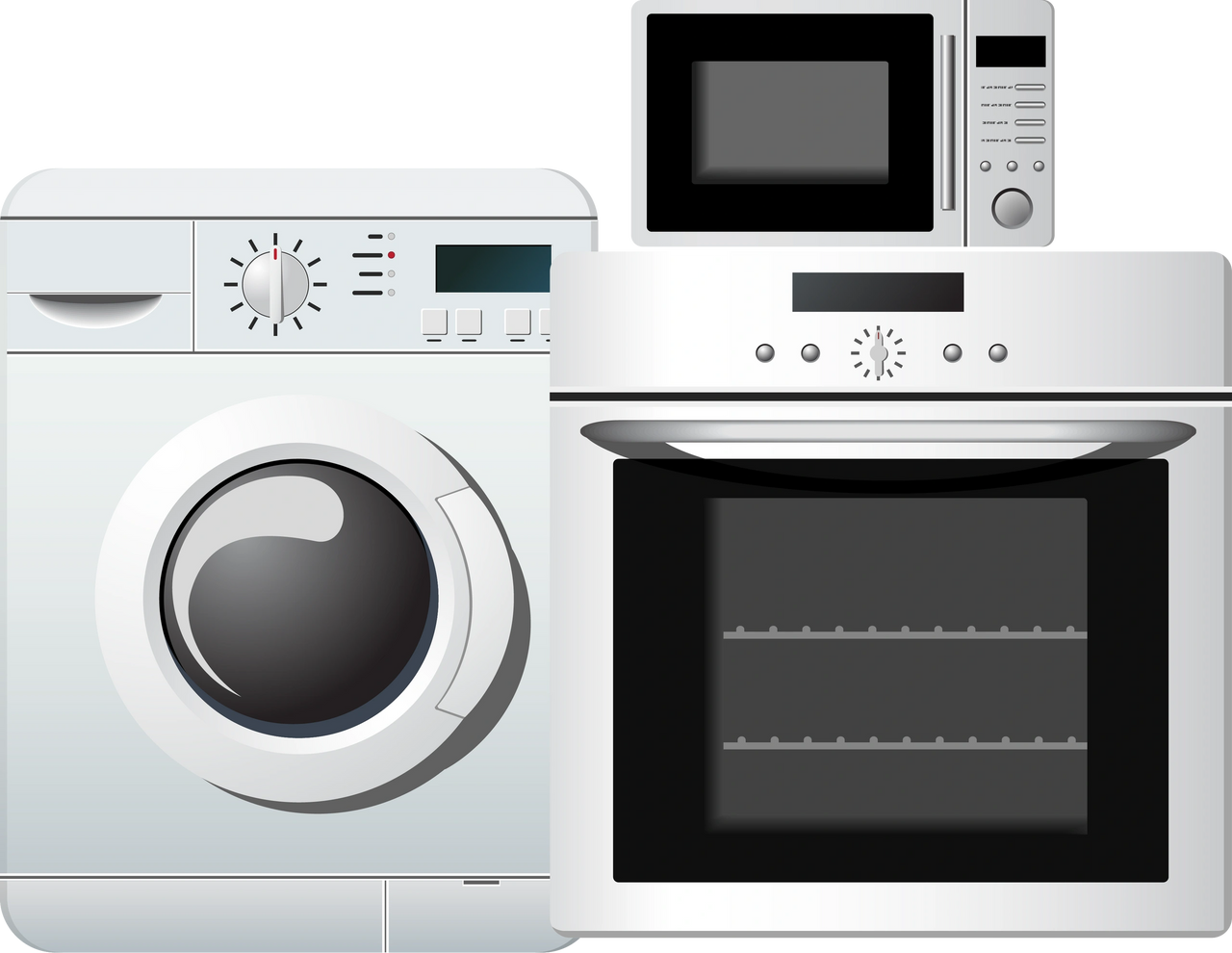 Household Appliance Maintenance: Preventing the Need for Repairs