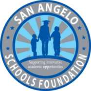 San Angelo Schools Foundation